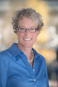 Marjorie Munroe, mediator, facilitator