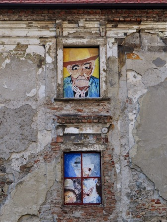 Bratislava_window_by_C_Munroe